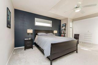 Photo 35: 7767 96 Street in Edmonton: Zone 17 Townhouse for sale : MLS®# E4215411