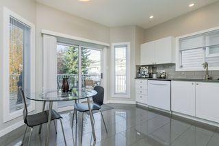 Photo 23: 7767 96 Street in Edmonton: Zone 17 Townhouse for sale : MLS®# E4215411