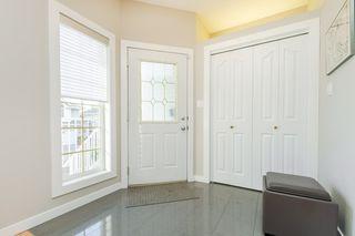 Photo 44: 7767 96 Street in Edmonton: Zone 17 Townhouse for sale : MLS®# E4215411