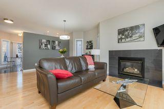 Photo 11: 7767 96 Street in Edmonton: Zone 17 Townhouse for sale : MLS®# E4215411