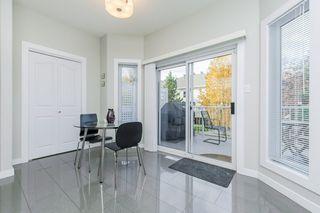 Photo 29: 7767 96 Street in Edmonton: Zone 17 Townhouse for sale : MLS®# E4215411