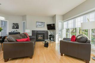 Photo 17: 7767 96 Street in Edmonton: Zone 17 Townhouse for sale : MLS®# E4215411