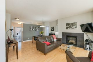Photo 16: 7767 96 Street in Edmonton: Zone 17 Townhouse for sale : MLS®# E4215411