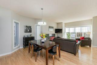 Photo 19: 7767 96 Street in Edmonton: Zone 17 Townhouse for sale : MLS®# E4215411