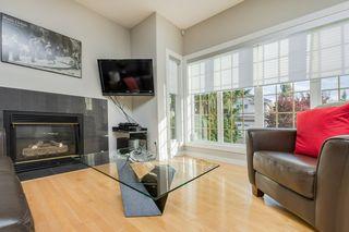Photo 12: 7767 96 Street in Edmonton: Zone 17 Townhouse for sale : MLS®# E4215411