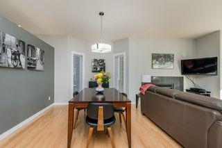 Photo 20: 7767 96 Street in Edmonton: Zone 17 Townhouse for sale : MLS®# E4215411