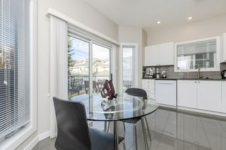 Photo 24: 7767 96 Street in Edmonton: Zone 17 Townhouse for sale : MLS®# E4215411
