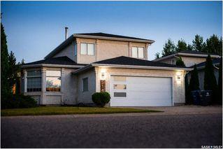 Main Photo: 514 Nemeiben Road in Saskatoon: Lakeridge SA Residential for sale : MLS®# SK830292