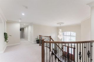 Photo 16: 31 Abbey Road: Conrich Detached for sale : MLS®# A1042376
