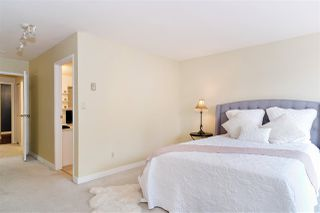 Photo 13: 8589 BEDORA Place in West Vancouver: Howe Sound House for sale : MLS®# R2509520