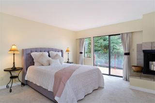 Photo 12: 8589 BEDORA Place in West Vancouver: Howe Sound House for sale : MLS®# R2509520