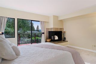 Photo 14: 8589 BEDORA Place in West Vancouver: Howe Sound House for sale : MLS®# R2509520