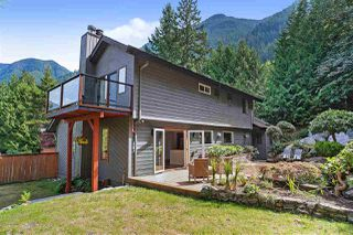 Photo 3: 8589 BEDORA Place in West Vancouver: Howe Sound House for sale : MLS®# R2509520
