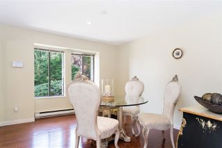 Photo 11: 8589 BEDORA Place in West Vancouver: Howe Sound House for sale : MLS®# R2509520