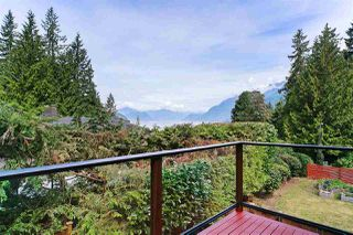 Photo 16: 8589 BEDORA Place in West Vancouver: Howe Sound House for sale : MLS®# R2509520
