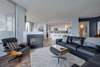 Photo 10: 701 10028 119 Street in Edmonton: Zone 12 Condo for sale : MLS®# E4219191