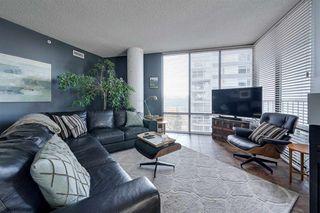 Photo 8: 701 10028 119 Street in Edmonton: Zone 12 Condo for sale : MLS®# E4219191