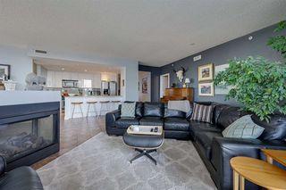 Photo 9: 701 10028 119 Street in Edmonton: Zone 12 Condo for sale : MLS®# E4219191