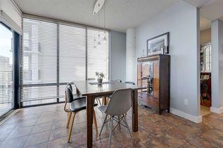 Photo 17: 701 10028 119 Street in Edmonton: Zone 12 Condo for sale : MLS®# E4219191
