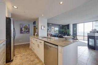 Photo 16: 701 10028 119 Street in Edmonton: Zone 12 Condo for sale : MLS®# E4219191