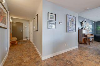 Photo 31: 701 10028 119 Street in Edmonton: Zone 12 Condo for sale : MLS®# E4219191