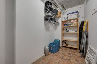 Photo 33: 701 10028 119 Street in Edmonton: Zone 12 Condo for sale : MLS®# E4219191