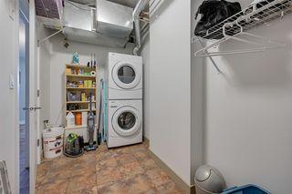 Photo 32: 701 10028 119 Street in Edmonton: Zone 12 Condo for sale : MLS®# E4219191
