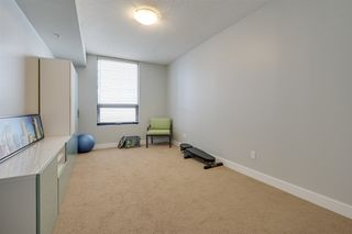 Photo 29: 701 10028 119 Street in Edmonton: Zone 12 Condo for sale : MLS®# E4219191