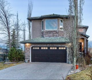 Main Photo: 246 Royal Crest Place NW in Calgary: Royal Oak Detached for sale : MLS®# A1047858