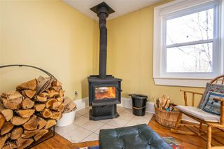 Photo 11: 919 Balmoral Road in Central New Annan: 103-Malagash, Wentworth Residential for sale (Northern Region)  : MLS®# 202024183