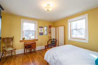 Photo 9: 919 Balmoral Road in Central New Annan: 103-Malagash, Wentworth Residential for sale (Northern Region)  : MLS®# 202024183