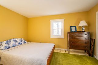 Photo 2: 919 Balmoral Road in Central New Annan: 103-Malagash, Wentworth Residential for sale (Northern Region)  : MLS®# 202024183