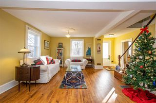 Photo 15: 919 Balmoral Road in Central New Annan: 103-Malagash, Wentworth Residential for sale (Northern Region)  : MLS®# 202024183