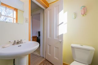 Photo 3: 919 Balmoral Road in Central New Annan: 103-Malagash, Wentworth Residential for sale (Northern Region)  : MLS®# 202024183