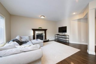 Photo 35: 51 Woodhaven Manor SW in Calgary: Woodbine Detached for sale : MLS®# A1050894