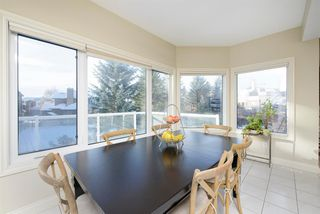 Photo 13: 51 Woodhaven Manor SW in Calgary: Woodbine Detached for sale : MLS®# A1050894