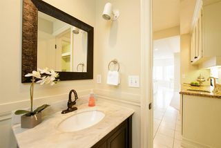 Photo 21: 51 Woodhaven Manor SW in Calgary: Woodbine Detached for sale : MLS®# A1050894