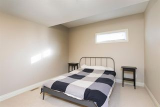 Photo 40: 51 Woodhaven Manor SW in Calgary: Woodbine Detached for sale : MLS®# A1050894