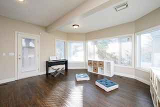 Photo 37: 51 Woodhaven Manor SW in Calgary: Woodbine Detached for sale : MLS®# A1050894