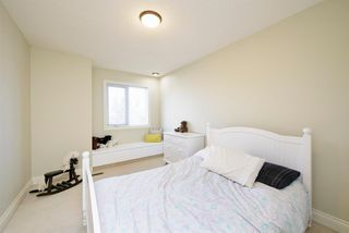 Photo 30: 51 Woodhaven Manor SW in Calgary: Woodbine Detached for sale : MLS®# A1050894