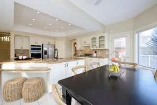 Photo 14: 51 Woodhaven Manor SW in Calgary: Woodbine Detached for sale : MLS®# A1050894