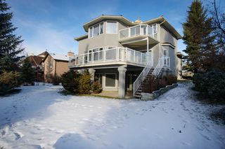 Photo 42: 51 Woodhaven Manor SW in Calgary: Woodbine Detached for sale : MLS®# A1050894