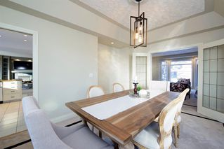 Photo 6: 51 Woodhaven Manor SW in Calgary: Woodbine Detached for sale : MLS®# A1050894