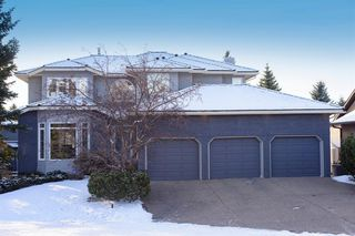 Main Photo: 51 Woodhaven Manor SW in Calgary: Woodbine Detached for sale : MLS®# A1050894