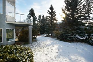 Photo 44: 51 Woodhaven Manor SW in Calgary: Woodbine Detached for sale : MLS®# A1050894