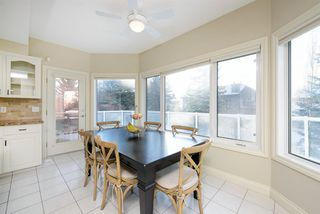 Photo 12: 51 Woodhaven Manor SW in Calgary: Woodbine Detached for sale : MLS®# A1050894