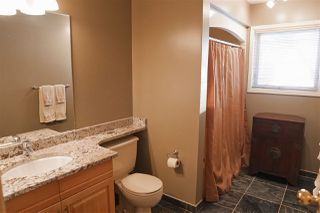 Photo 24: 13 Highview Court: Sherwood Park House for sale : MLS®# E4222241