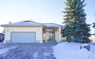 Photo 1: 13 Highview Court: Sherwood Park House for sale : MLS®# E4222241