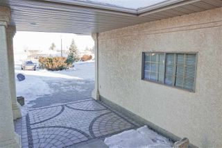 Photo 3: 13 Highview Court: Sherwood Park House for sale : MLS®# E4222241