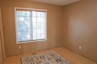 Photo 26: 13 Highview Court: Sherwood Park House for sale : MLS®# E4222241